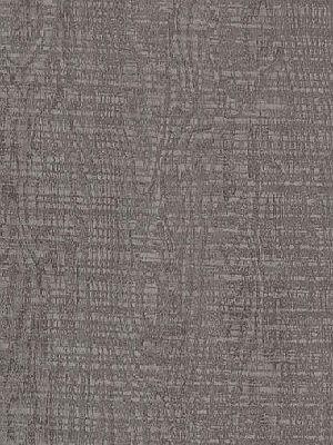 Amtico Signature Vinyl Designboden Cirrus Shadow Wood Standard wAROW8080