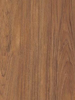 Amtico Signature Vinyl Designboden Dry Teak Wood Standard wAROW7810