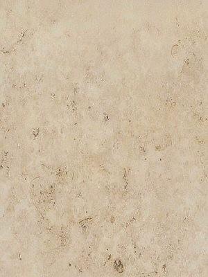 Amtico Signature Vinyl Designboden Jura Yellow Stone Standard