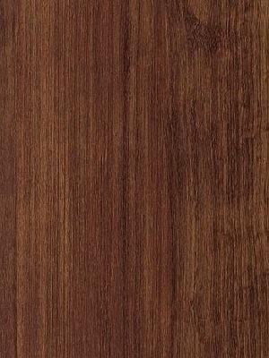 Amtico Signature Vinyl Designboden Merbau Wood Standard