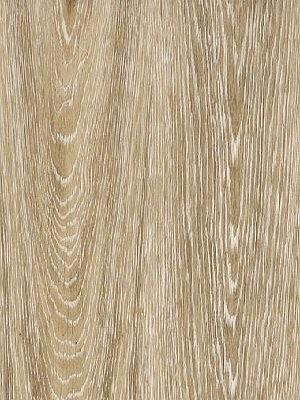 Amtico Signature Vinyl Designboden Natural Limed Wood Wood Standard