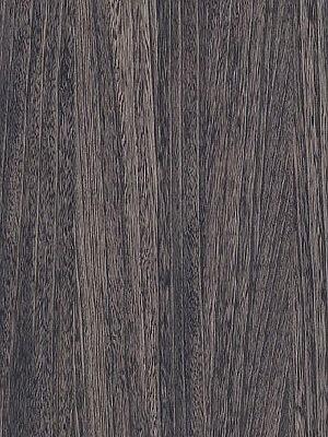 Amtico Signature Vinyl Designboden Quill Gesso Wood Standard wAROW8060