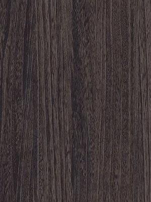 Amtico Signature Vinyl Designboden Quill Kohl Wood Standard wAROW8050