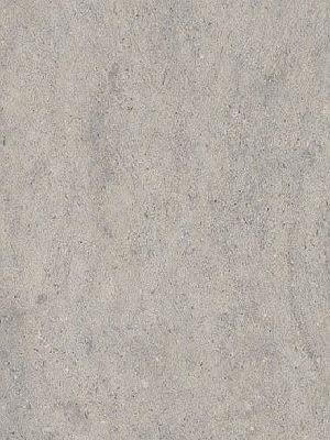 Amtico Signature Vinyl Designboden Stria Ash Stone Standard