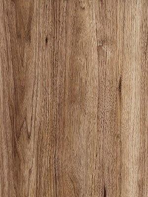 Amtico Signature Vinyl Designboden Washed Oak Wood Standard