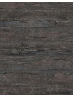 Amtico Spacia Vinyl Designboden Blackened Spa Wood Wood zur Verklebung, Kanten gefast