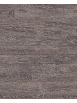 Amtico Spacia Vinyl Designboden Bruges Oak Wood zur Verklebung, Kanten gefast