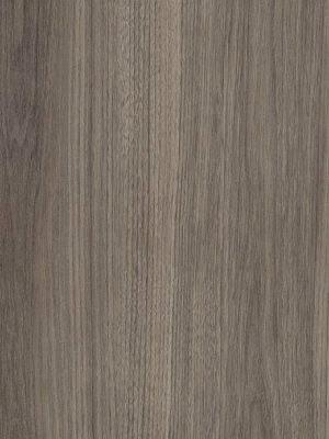 Amtico Spacia Vinyl Designboden Dusky Walnut Wood zur Verklebung, Kanten gefast