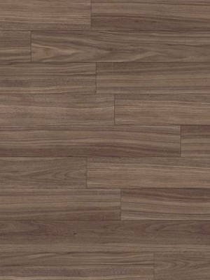 Amtico Spacia Vinyl Designboden Dusky Walnut Wood zum Verkleben, Kanten gefast wSS5W2542a
