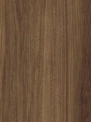 Amtico Spacia Vinyl Designboden Exotic Walnut Wood zur Verklebung, Kanten gefast