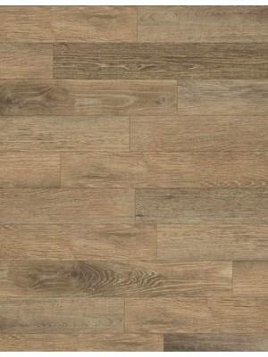 Amtico Spacia Vinyl Designboden Hampton Oak Wood zur Verklebung, Kanten gefast
