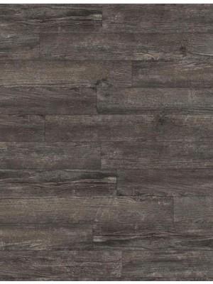 Amtico Spacia Vinyl Designboden Merchant Wood Wood zur Verklebung, Kanten gefast