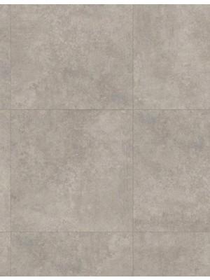Amtico Spacia Vinyl Designboden Monmouth Concrete Stone zum Verkleben, Kanten gefast wSS5S3072