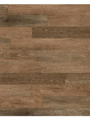 Amtico Spacia Vinyl Designboden Noble Oak Wood zur Verklebung, Kanten gefast