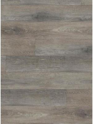 Amtico Spacia Vinyl Designboden Sash Oak Wood zur Verklebung, Kanten gefast
