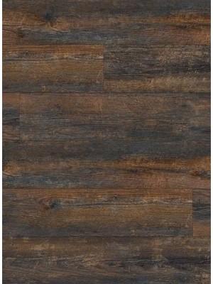 Amtico Spacia Vinyl Designboden Scorched Timber Wood zur Verklebung, Kanten gefast