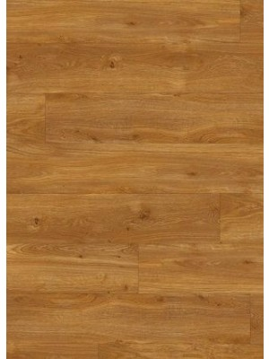 Amtico Spacia Vinyl Designboden Traditional Oak Wood zum Verkleben, Fischgrät-Optik wSS5W2514b
