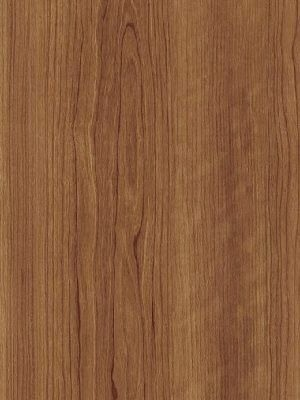 Amtico Spacia Vinyl Designboden Warm Cherry Wood zum Verkleben, Kanten gefast wSS5W2506