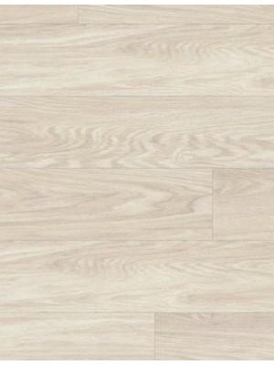 Amtico Spacia Vinyl Designboden White Oak Wood zum Verkleben, Kanten gefast wSS5W2548a