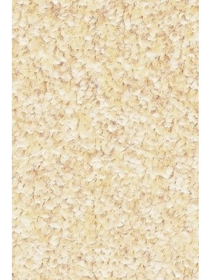 AW Carpet Gaia Equator Teppichboden 02 Luxus Frisé aus Polyester