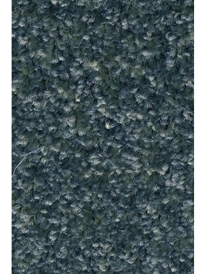 AW Carpet Gaia Equator Teppichboden 77 Luxus Frisé aus Polyester