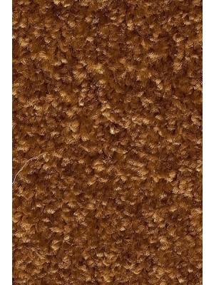 AW Carpet Gaia Equator Teppichboden 80 Luxus Frisé aus Polyester
