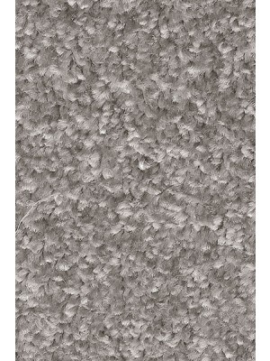 AW Carpet Gaia Equator Teppichboden 92 Luxus Frisé aus Polyester