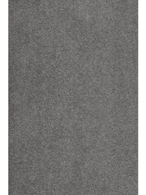 AW Carpet Sedna Kai Teppichboden 95 Luxus Frisé nachhaltig recycled