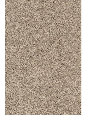 AW Carpet Vivendi Aura Teppichboden 34 Luxus Frisé besonders pflegeleicht