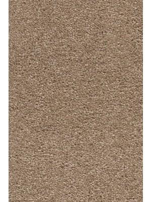 AW Carpet Vivendi Aura Teppichboden 38 Luxus Frisé besonders pflegeleicht