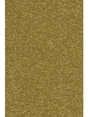 AW Carpet Vivendi Aura Teppichboden 54 Luxus Frisé besonders pflegeleicht