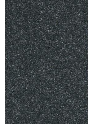AW Carpet Vivendi Aura Teppichboden 74 Luxus Frisé besonders pflegeleicht