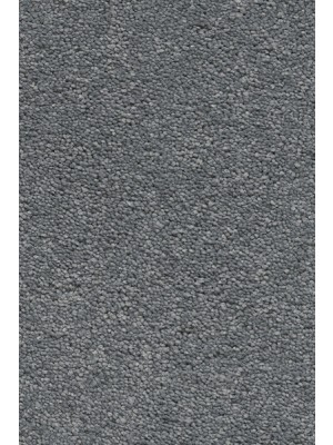 AW Carpet Vivendi Aura Teppichboden 75 Luxus Frisé besonders pflegeleicht
