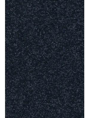 AW Carpet Vivendi Aura Teppichboden 78 Luxus Frisé besonders pflegeleicht