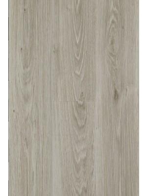 BerryAlloc Pure Click 55 Designboden Authentic Oak Grey Wood