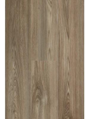 BerryAlloc Pure Click 55 Designboden Classic Oak Brown Wood
