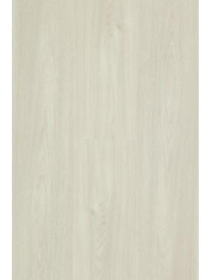 BerryAlloc Pure Click 55 Designboden Classic Oak Light Greige Wood