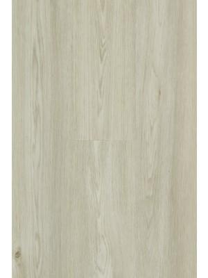 BerryAlloc Pure Click 55 Designboden Classic Oak Light Natural Wood