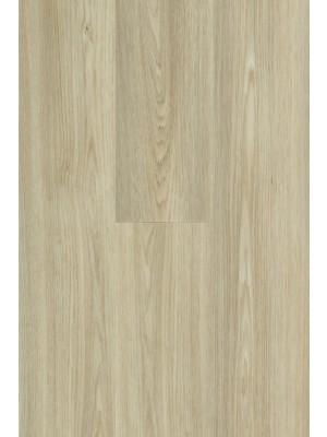 BerryAlloc Pure Click 55 Designboden Classic Oak Natural Wood