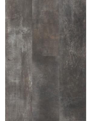 BerryAlloc Pure Click 55 Designboden Intense Oak Brown Wood