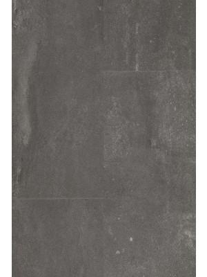 BerryAlloc Pure Click 55 Designboden Urban Stone Dark Grey