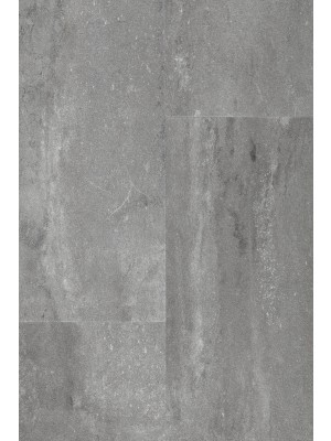 BerryAlloc Pure Click 55 Designboden Urban Stone Grey