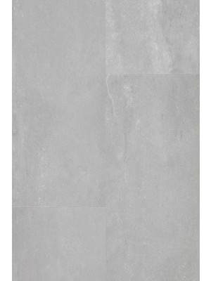 BerryAlloc Pure Click 55 Designboden Urban Stone Light Grey