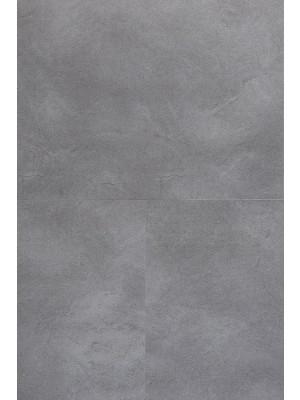 BerryAlloc Spirit Home Gluedown 30 Rigid-Core concrete dark grey Desigboden zur Verklebung