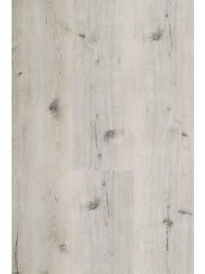 BerryAlloc Spirit Pro Click Comfort 55 Rigid-Core country beige Klick-Designboden inkl. Trittschalldämmung