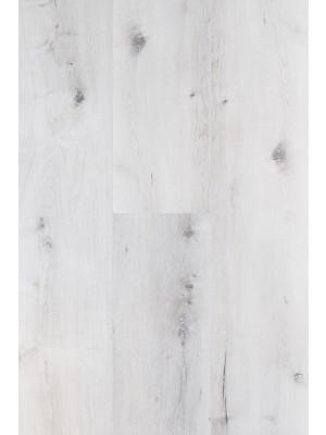BerryAlloc Spirit Pro GlueDown 55 Rigid-Core country white grey Desigboden zur Verklebung