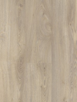 BerryAlloc Style 55 DreamClick Elegant Light Greige  Klick-Designboden
