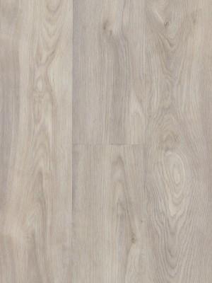 BerryAlloc Style DreamClick 55  Elegant Light Grey Klick-Designboden