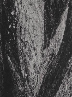 Flexible Sandstein Fliesen Platten Black Pearl ohne Kleber u. Versiegelung 1,15 x 1,15 m - 1,42 m² pro Pack