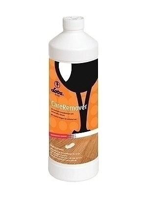Cortex LOBA Care Remover Reinigungsmittel für lackierten Korkbodenbelag
